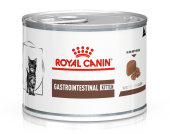 Royal Canin Gastrointestinal Kitten Mousse, 195 г