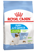Royal Canin X-Small Puppy
