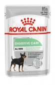 Royal Canin Adult Dog Digestive Care, 85 г